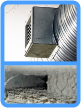 Air Duct Cleaning Menlo Park, CA