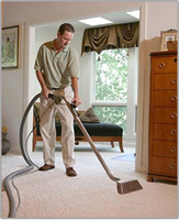 Menlo Park, CA Carpet Cleaning