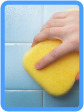 Tile and Grout Cleaning Menlo Park, CA